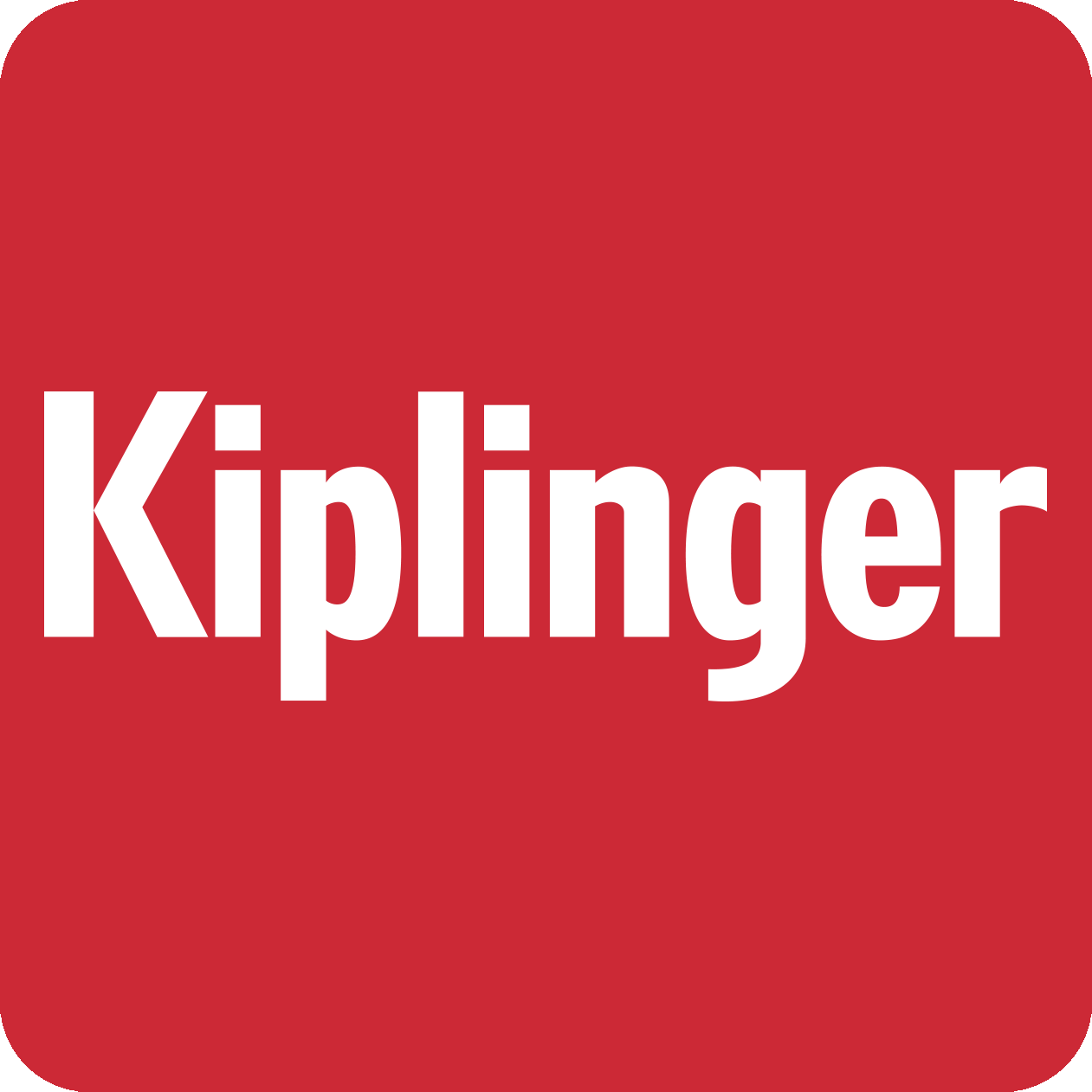 Interactive Brokers reviews: 2019 Kiplingers Awards